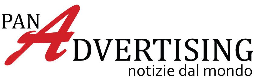 PanAdvertising