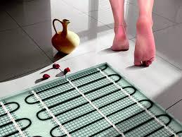 Riscaldamento a pavimento elettrico: vantaggi e svantaggi, prezzi ...