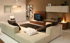 Idee per l\'arredamento soggiorno – PanAdvertising