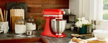 Migliori robot da cucina: quali sono le soluzioni più efficaci ...