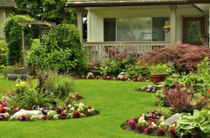 Come progettare un giardino: i primi passi - Stile Naturale