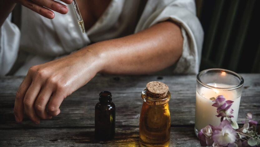 olio essenziale di pino marittimo come usarlo al meglio